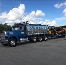 Ford F450 Crew Cab Dump Truck For Sale With Target Or ... 2017 Ford F450 Super Duty Pricing For Sale Edmunds Crew Cab Dump Truck With Target Or Used 2015 2003 Single Axle Box For Sale By Arthur Trovei 2011 Lariat 4wd Used Truck In Maryland 2008 Xlt Cab And Chassis 2018 Price Trims Options Specs Photos Reviews 1999 Dump Item Da1257 Sold N 2012 Harley Davidson 4x4 Diesel Gorgeous F 450 Flatbed Trucks V8 King Ranch For Sale New Ford Black Ops Stk 20813 Wwwlcfordcom