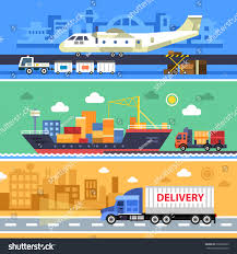 Shipping Transport Delivery Land Water Air Stock Vector 290203622 ... Hal Services Llc Omans General Cargo Transportation Tractor Trailer Internship Program Commercial Safety College Emirates Skycargo Strgthens Dubais Multimodal Logistics Hub Air Brakes Sounds Sound Effect Truck And Bus Youtube Home Page Golden Ltd The Cofounder Of Selfdriving Trucking Startup Otto Has Left Uber Land Freight Ocean Custom By Sea Or Well Get Your Items Safely There Boyd Thrift Trucking I26 Sb Part 2 Truck Trailer Transport Express Freight Logistic Diesel Mack