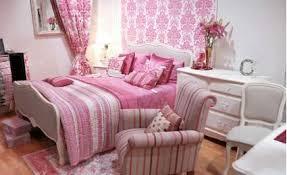 chambre à décorer thèmes originaux pour décorer sa chambre