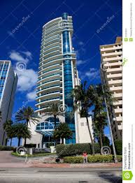 Luxurious Apartment Building In Miami, Florida. Editorial Photo ... Santa Clara Apartments Trg Management Company Llptrg Fresh Apartment In Miami Beach Decorate Ideas Simple At Luxury Cool Mare Azur By One Bedroom Merepastinha Decor View From Brickell Key A Small Island Covered In Apartment Towers Bjyohocom Mila On Twitter North Apartments Between Lauderdale And Alessandro Isola Delivers Touch To Piedterre Modern Interior Design Bristol Tower Condo Extra Luxury Condominium Avenue Joya Fl 33143 Apartmentguidecom Youtube Little Havana Development Reflections Planned Near
