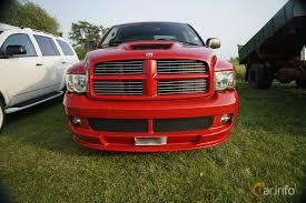3 Images Of Dodge Ram SRT-10 Quad Cab 8.3 V10 Automatic, 517hp, 2005 ... Dodge Truck V10 Performance Parts Inspirational All Black Ram For Sale Ideal 1999 2500 4x4 1995 Laramie Slt 4x4 1 Owner Long Bed 3500 F250 For 1500 With A Magnum Engine Swap Depot Histria 19812015 Carwp Trucks In Europe Jim On Cars Dodge Srt10 Quad Cab Ebay Ford Pick Ups 1961 Viper Gnrs 2014 Bballchico Flickr Mean Sound Even Meaner Burnout Aug 2017 Power Steering Pump Pulley 52106842al Oem 83l Srt 10 83 Lpg3 24800 Excl Btwmwst Car Bas