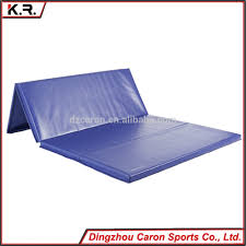 100 gymnastic floor mats canada exercise u0026 gym flooring
