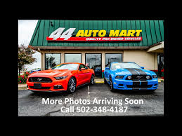 44 Auto Mart Inventory Of Used Cars For Sale 10 Best Used Trucks Under 5000 For 2018 Autotrader Pickup Marble Falls Cars Auto World Of What Is The First Truck For Youtube Hendrick Chevrolet Shawnee Mission Chevy Dealership Near Kansas City Im Trading My Prius A Cheap Car Should I Buy 2001 Gmc 3500hd 35 Yard Dump Sale By Site Diesel Buyers Guide Power Magazine Truckss Sale Superior New In Decatur Ga Me 2019 20 Release Date National Sales Murfreesboro Tn Straight Box Trucks For Sale