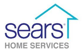 Help Desk Technician Salary by Sears Home Services Salaries In The United States Indeed Com