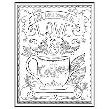 This One Of A Kind Wall Art Features Crisply Detailed Black And White Image That Can Be Customized Like Coloring Book For Truly Unique Look