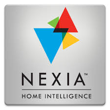 Amazon Nexia Home Intelligence Mobile Appstore for Android