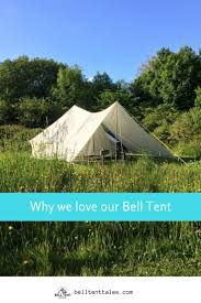 186 Best Bell Tent Simplicity Images On Pinterest   Bell Tent, Le ... Thorncombe Farm Dorchester Dorset Pitchupcom Amazoncom Danchel 4season Cotton Bell Tents 10ft 131ft 164 Tent Awning Boutique Awnings Flower Canopy Camping We Review The Stunning Star From Metre Standard Emperor Bells Labs Which Bell Tent Do You Buy Facebook X 6m Pro Suppliers And Manufacturers At Alibacom