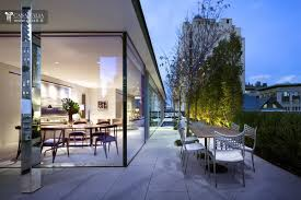 100 New York City Penthouses For Sale Luxury Penthouse With Terrace And Swimming Pool For Sale In