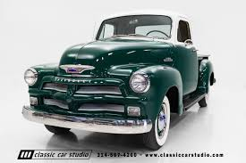 1954 Chevrolet 3100 | Classic Car Studio White Green And Rusty 1954 Chevy 3100 41 Fresh 1949 Truck Restoration Rochestertaxius Baylor University 1950 By Shoals Bodyshop In Pickup Precision Car Truck Metalworks Classics Auto Speed Shop 3600 Fully Restored Image Of Dash K10 Restoration Customers Rides Dr Js Rx 1953 Youtube Edward Azzopardi Lmc Life 3800 Custom Trucks Oregon Exotic Awesome Chevrolet Other