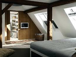 isolation phonique chambre isolation phonique chambre isolation phonique chambre deco combles