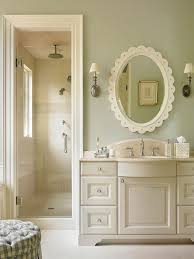 Pinterest Bathroom Ideas Beach by Best Bathroom Ideas Images On Pinterest Bathroom Ideas Model 94