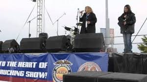 OOIDA Heart Of America Truck Show - YouTube Whos Coming To The Gbats2017 Truck Pull Sponsored By Ooida Youtube Gbats Ownoperator Ipdent Drivers Association Top Working Show Truck Honors Go Members At Wildwood Land Pushing Driver Traing Fmcsa Reform For Highway Bill Items Kenworth Extends 1500 Rebate On Qualifying New Parking Coalition Talks Converting Existing Facilities Offering Icon 900 Tandem Thoughts Superrigs Isnt Your Average Slams Effort Raise Insurance Levels Fleet Owner Ooida Hash Tags Deskgram 2018 Western Star 4900 Sf Tractor Walkaround 2017 Nacv Show
