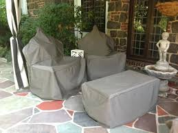 replacement cushion for sonax swing lowes canada patio furniture