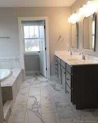 Bertch Bathroom Vanity Tops by Vanity Archives Village Home Stores