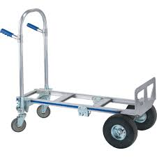 Wesco Cobra Jr. Handtruck 220293 B&H Photo Video Alinum Alloy Heavy Duty Folding And Portable Luggage Hand Truck 350kg Alinium Platform Trolley Hand Truck 36 Off On Elementary 2 In 1 Vevor 3in1 Dolly Cart 1000lbs Capacity Convertible Utility W Flat Wheels 1000lb Wesco Cobra Jr Handtruck 220293 Bh Photo Video 2wheel For Indoor Outdoor Travel Magliner 500 Lb Selfstabilizing 10 Stock More Pictures Of Gemini Sr Gma81uac Magna Personal 150