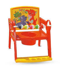 bajaj potty chair buy bajaj potty chair at best prices in india