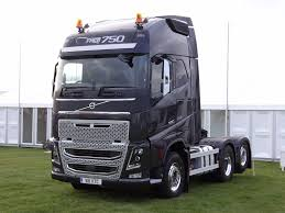 Volvo Truck Brands] - 28 Images - Volvo Browse By Truck Brands ... Auto China Reveals Global Reach For Chinese Truck Manufacturers Electric Semi Trucks Heavyduty Available Models Browse By Truck Brand Trux Accsories Pick Em Up The 51 Coolest Of All Time Brands Daimler 10 Tough Boasting The Top Towing Capacity Man Volkswagen Group Semi Trucks Images American European Pictures Free Trucking Industry In United States Wikipedia Four Things Tesla Needs To Reveal When It Launches Semi Electric Semis Price Is Surprisingly Competive