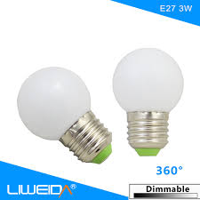 uv light bulb uv light bulb suppliers and manufacturers at