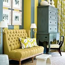 Mustard Home Decor For Dining Room Chairs And Curtains Color