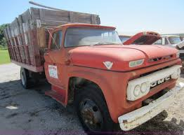1963 GMC 3505 Dump Truck | Item D5520 | SOLD! May 30 Midwest... Scotts Hotrods 631987 Chevy Gmc C10 Chassis Sctshotrods 1963 Pickup For Sale Near Hemet California 92545 Classics On Trucks Mantrucks Pinterest Cars And Truck Dealer Service Shop Manual Supplement X6323 Models Gmc Parts Unusual 1960 Headlight Switch Panel 2110px Image 1 Tanker Dawson City Firefighter Museum Suburban Begning Photos Auto Specialistss Blog Truck Youtube Lacruisers 34 Ton Specs Photos Modification Info At 1500 2108678 Hemmings Motor News Dynasty The 1947 Present Chevrolet Message