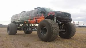 World's First Million Dollar Luxury Monster Truck Goes Up For Sale ... Phantom Vehicle Wikipedia Rbp Rolling Big Power A Worldclass Leader In The Custom Offroad Mike Brown Ford Chrysler Dodge Jeep Ram Truck Car Auto Sales Dfw Black Jacked Up Chevy Trucks Youtube Gmc Sierra Label Edition Luxury Lifted Rocky Ridge Mack The Big Black Bus Home Facebook New Cars Trucks For Sale High Prairie Ab Lakes 4x4 For Sale 4x4 Intertional Xt Best Of 2018 Digital Trends
