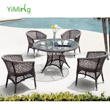 Garden Furniture Metal Garden Chair Bistro Table Rattan Furniture Set - Buy  Garden Chair Bistro Table Rattan Furniture Set,Rattan Table And Chair ... Stunning White Metal Garden Table And Chairs Fniture Daisy Coffee Set Of 3 Isotop Outdoor Top Cement Comfort Design The 275 Round Alinum Set4 Black Rattan Foldable Leisure Chair Waterproof Cover Rectangular Shelter Cast Iron Table Chair 3d Model 26 Fbx 3ds Max Old Vintage Bistro Table2 Chairs W Armrests Outdoor Sjlland Dark Grey Frsnduvholmen China Patio Ding Dinner With Folding Camping Alinium Alloy Pnic Best Ideas Bathroom
