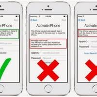 How To Delete Icloud Iphone 4s Without Password – Howsto Co