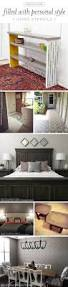 Home Furniture Style Room Diy by Create A Home Filled With Personal Style Using Stencils Stencil