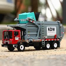 1:24 Scale Diecast Material KDW Transporter Garbage Truck Vehicle ... Diecast Garbage Truck Kmart City Refuse Matchbox Stinky The Interactive Boys Kids Toys Game Dickie 21 Air Pump Walmartcom Toy Trucks For Bruder Scania Container Unboxing Daesung Door Openable Friction Toys Models Made In Figure1 Of Brain Science Wit Solid Waste Safety Traing Courses Large Team