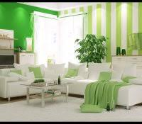 Bedroom Decor Lime What To Wear With Green Shirt Best Design Ideas Colors That Match Clothing
