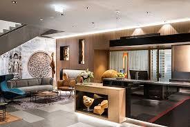 geiler ausblick und top lage sowie ordentliches hotelzimmer