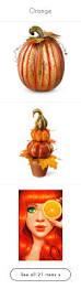 Fake Carvable Pumpkins by The 25 Best Artificial Pumpkins Ideas On Pinterest Fall