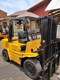 TCM FD35 - 3,5 TON DIESEL FORKLIFT FOR SALE | Junk Mail 1968 Us Army Recovery Equipment M62 Medium Wrecker 5ton 6x6 For Sale 1990 Bmy Harsco M923a2 66 Cargo Truck 19700 5 Bowenmclaughlinyorkbmy M923 Ton Stock 888 For Sale Near New Commercial Trucks Find The Best Ford Pickup Chassis Isuzu N Series South Africa Centre Eastern Surplus Myshak Group Military Canada 1967 Kaiser Jeep Dump Home Altruck Your Intertional Dealer Cariboo