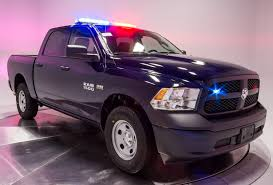 Dodge Police Truck - Best Image Truck Kusaboshi.Com Allnew Ford F150 Police Responder Truck First Pursuit Stockade Gta Wiki Fandom Powered By Wikia Skoda Police V11 Car Euro Simulator 2 Mods Burlington Department To Roll Out New Emergency Response See It Union Mobilizes Trucks Boosting Good Samaritan Cash Chevrolet Dodge Make Michigan State Testing A Tight Pin Scott Storie On Everything Pinterest Vehicle Cars Offers New Pickup Truck For Police Duty Mileti Industries 2018 Ready Off Are Hitting The Roads In Todays Newest And Baddest Cop Cars Throwback Thursday 060 Mph In 2013 Ram 1500