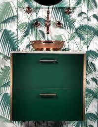 customiser le papier ikea les 25 meilleures idées de la catégorie papier peint jungle sur