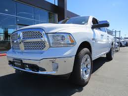 2015 RAM 1500 Loans BC. Bad Credit Car Loans On RAM 1500 For Sale In ... Can A Car Loan Help To Repair My Bad Credit Yes Even If You Dont Best Used Dealership In Cherry Hill For And Lakeside Auto Sales Cars Erie Pa Loans Edmton Guaranteed Truck Fancing Heavy Duty Truck Sales Used Loans Owner With No By Autoapprovers Issuu Fuentes Bhph Houston Txbad Youtube Very Trucks For Sale Image Kusaboshicom Heavy Duty Finance All Credit Types