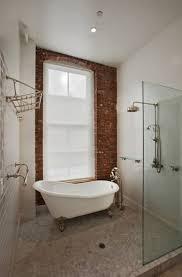 Minecraft Modern Bathroom Ideas by Bedroom Bathtub Shower Ideas Shower Bathtub Bathroom Small