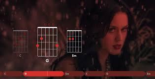 Smashing Pumpkins Disarm Bass Tab by Riffstation Revue Learn Katy Perry Smashing Pumpkins John