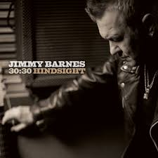 Jimmy Barnes - 30:30 Hindsight — The Prelude Press Jimmy Barnes Living Loud With A Freight Train Heart Sentinel Gift To All Mums Is A New Album Announce Tour Nick Cave And Paul Kelly Recognized In Australia Day For The Working Class Man Listen Discover Track By Soul Searchin Liberation Music Flame Trees Cold Chisel Best 25 Folk Song Lyrics Ideas On Pinterest Say Anything Blinky Bill Wiki Fandom Year In Review Vocals With John Jimmy Barnes The Dead Daisies One Of Kind Youtube