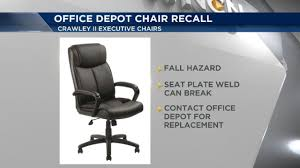 Recall Alert: Fall Hazard From Office Chairs Desk Chair Asmongold Recall Alert Fall Hazard From Office Chairs Cool Office Max Chairs Recling Fniture Eaging Chair Amazing Officemax Workpro Decor Modern Design With L Shaped Tags Computer Real Leather Puter White Black Splendid Home Pink Support Their