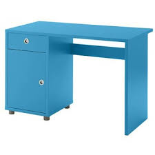 meuble de bureau fly tootsie bureaux bureaux meubles fly bureau