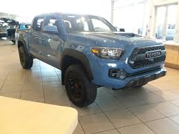 New 2018 Toyota Tacoma TRD Pro 4D Double Cab Dakota Hills Bumpers Accsories Toyota Alinum Truck Bumper Hot Metal Fab 052015 Tacoma Tube Plate Hybrid Bumper With Winch Mount 2014 Used Toyota Tacoma 2wd Access Cab I4 Automatic At Sullivan Motor Company Inc Serving Phoenix Mesa Scottsdale Az Iid 17897133 Diy 2591 Move Fours Premium Full Width Rear Hd Front Warrior Products Defender Cs Diesel Beardsley Mn New Chrome For 2001 2002 2003 2004 Pickup To1002174 Ebay New Arb Some Other Shots Yotatech Forums C4 Front Lopro Winch Bumper 2016 3rd Gen C42016tacolopro 62500 Pure Parts And Your Amera Guard End Caps