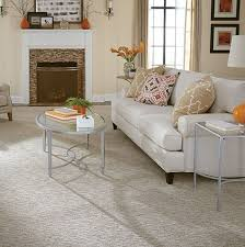 shop flooring all surface flooring ellisville mo