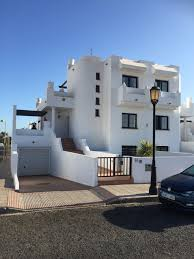 Villas In Corralejo - Apartments To Rent In Corralejo | Clickstay Bedroom Design Fabulous Cheap Villa Holidays Spain Holiday Villa And Apartment Rentals In Sencelles Mallorca Furnished Properties To Rent Spainhousesnet Apartamentos Casinomar T2 Apartments For Blmadena Apartment For Rent In Barcelona Decor Idea Home Villas Holiday Clickstay 2 Malaga Nueva Torrequebrada Marvelous To With Pool Tags Magnificent What Is