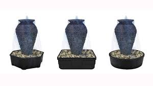Aquascape AquaBasin® For Fountains And Water Features - YouTube Small Pond Pump Fountain Aquascape Ultra How To Set Up A Fire Youtube Under Water Waterfall Aquascape Pumps Submersible Top 10 Features Add Your Inc Aquabasin 30 Aquascapes Amazoncom 58064 Stacked Slate Urn Kit Spillway Bowls Green Industry Pros Basalt In Our Garden Gallery Column To Create An Easy Container Water Feature With