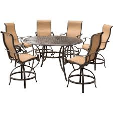 Patio Bar Height Dining Table Set Comfortable Balcony Sets ... Amazoncom Tk Classics Napa Square Outdoor Patio Ding Glass Ding Table With 4 X Cast Iron Chairs Wrought Iron Fniture Hgtv Best Ideas Of Kitchen Cheap Table And 6 Chairs Lattice Weave Design Umbrella Hole Brown Choice Browse Studioilse Products Why You Should Buy Alinum Garden Fniture Diffuse Wood Top Cast Emfurn Nice Arrangement Small For Balconies China Seats Alinium And Chair Modway Eei1608brnset Gather 5 Piece Set Pine Base