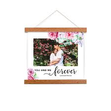 Forever Us 50 Off Zazzle Coupons Promo Codes December 2019 Rundisney Promo Code 20 Spirit Store Discount Codes Epicentral 40 Transact Gaming Solutions Walgreens Passport Photo Coupon 6063 Anpoorna Irvine Coupons 11x14 Canvas Set Of 3 Portrait Want To Sell Your Otography Use Smmug Flux Brace Garden Wildlife Direct Save More With Overstock Overstockcom Tips Prting And Gallery Wrap Avast Coupon November 20 60 Off Products Latest Mixbook November2019 Get