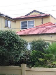 100 Real Estate North Bondi 11 Vicars Avenue NSW 2026 Property Information