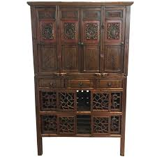 Used, Nearly New & Vintage Armoires And Cabinets | Viyet Ertainment Armoire For Flat Screen Tv Abolishrmcom 50 Creative Diy Tv Stand Ideas Your Room Interior Stands Consoles Tables Mathis Brothers Bar Amazing Bar Armoire Fniture Vintage Hidden Cocktail Antique Formal Armoires Inessa Stewarts Beautiful Classic White Carved Wood Small Cabinets With Doors And Mid Century Handpainted Mid Century Modern Blackcrowus Liquor Cabinet Cabinet Flat Screen Tv Pocket 8 Image Used Wardrobes Chairish