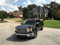 Experience A Real Truck With Our Lifted GMC Sierra Enforcer Edition ... 10 Real Trucks That Can Take You Anywhere Nissan Titan Truck Review 4x4 Driving Parking Game 2018 Apk Download Free Campndrag 2015 The Last Run Slamd Mag Truck Logos Truckshow Jesperhus 2016 Part 1 Youtube Kendubucs Bbq Beauty Or The Beast 3d Free Download Of Android Version M1mobilecom People Stories Ramzone Realtruck Discount Code Coupon Tanner Mason Returns Team Lead Realtruckcom Linkedin
